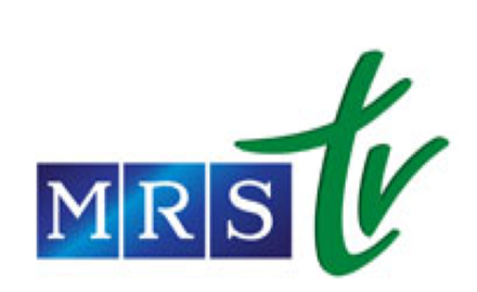 MRS TV features the Resource Center!
