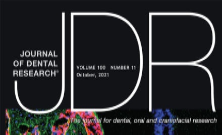 The Resource Center publishes a white paper on Translating Dental, Oral, and Craniofacial Regenerative Medicine Innovations!